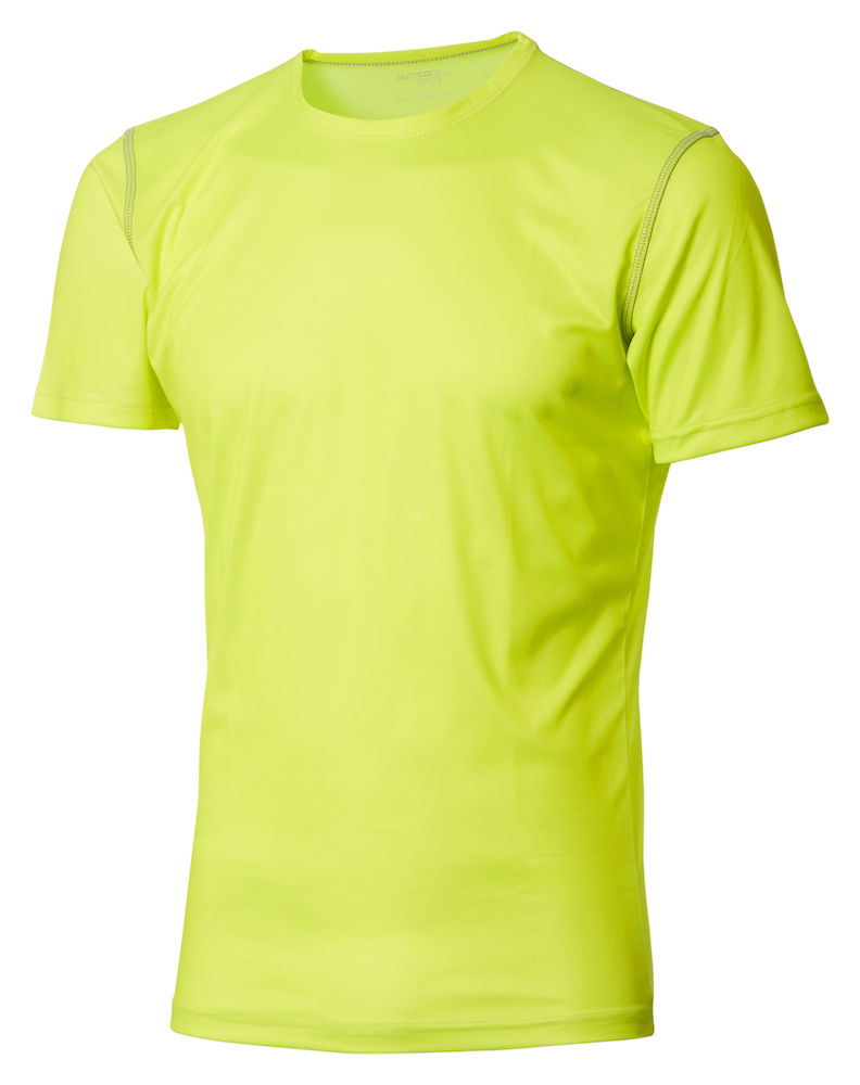 1130150_6255_GoTshirt_yellow_front