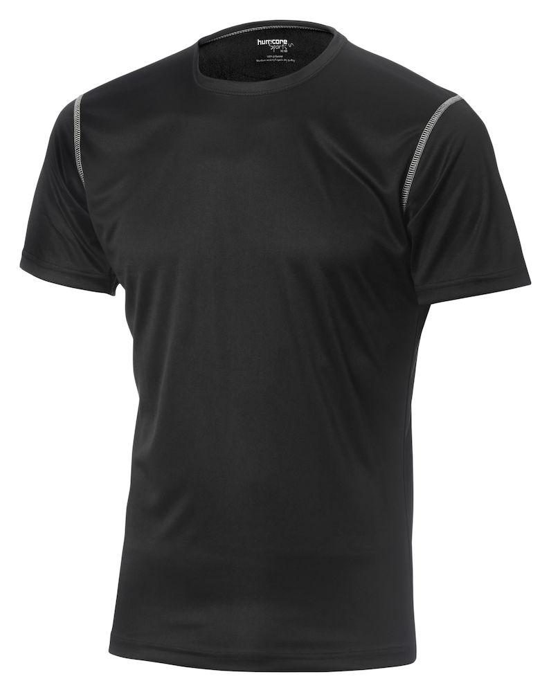 1130150_8260_GoTshirt_black_front