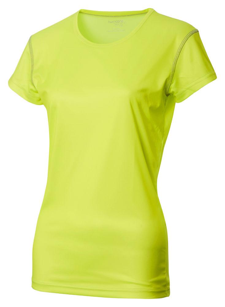 1130155_6255_GoLadyTshirt_yellow_front