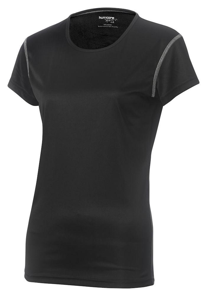 1130155_8260_GoLadyTshirt_black_front